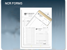"""Forms 5.5"""" x 8.5"""""""