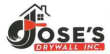 Josedry-logo.jpg