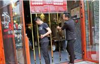 El restaurante chino donde puedes comer gratis si eres delgado