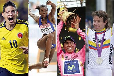 Dep Colombia.jpg