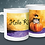Thumbnail: Mugs - Tazas - Posillos