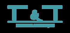 Logo-TT-noir%20(1)_edited.png