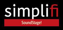 SoundStage! Simplifi