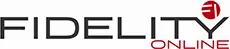 FIDELITY-online-Logo-230x49.webp