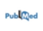 logo-pubmed.png
