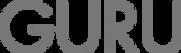 Guru_logo_Grey.webp