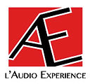 Logo-Laudioexperience.jpg