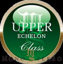 upper_echelon_award