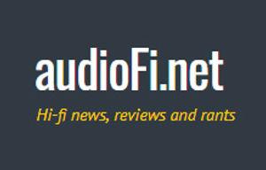 Musikii-Audio-Fi-Malaysia