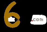 logo_mobile2.png
