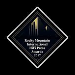 Musikii-Rocky-Mountain