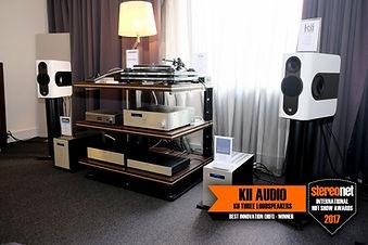 Musikii-Stereonet-Australia