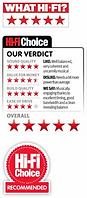 Guru_Junior_review
