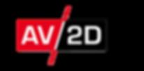 AV2D_432 EVO master