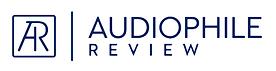 audiophilia logo.png
