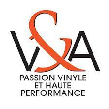 Vinyle&Audio logo.jpg