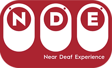 near-deaf-experience-logo-300x182.png