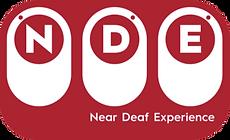near-deaf-experience-logo-300x182.png