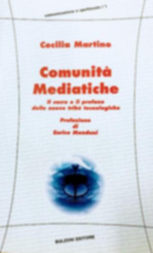 ComunitaMediatiche.jpg