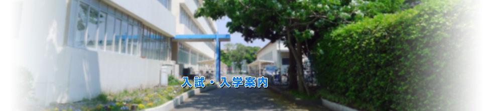 bg_area06.jpg