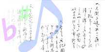 logo_07cl.jpg