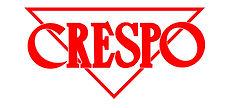 ACCESORIOS CRESPO, CAMPING