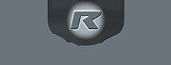 logo randger.png