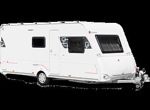 Caravana-Sterckeman-Starlett.png