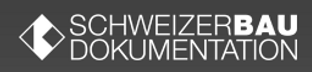 SchweizerBAUDokumentation.png