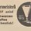 Thumbnail: Kirsch Burgermeisterli 35 cl