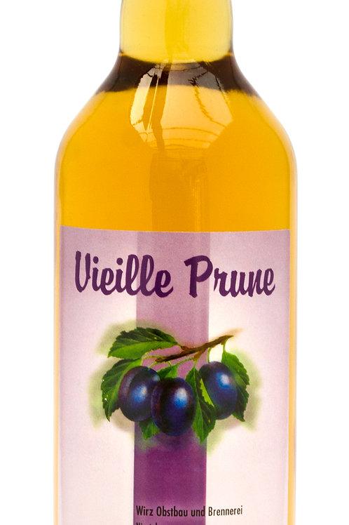Vieille Prune 35 cl