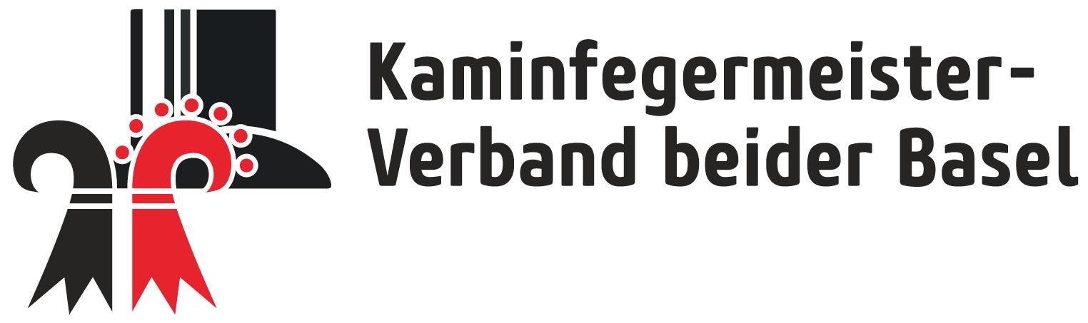 Kaminfegermeister
