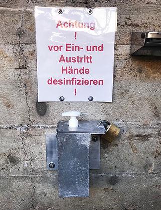 Desinfektionsmittelbox.jpg