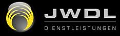 LogoJWDL_Zeichenfläche 1 Kopie 2.png