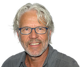 Hans Meier, Metallbau Allschwil