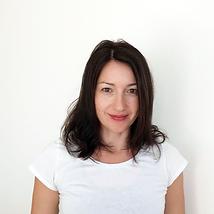 Sandra Gilgen