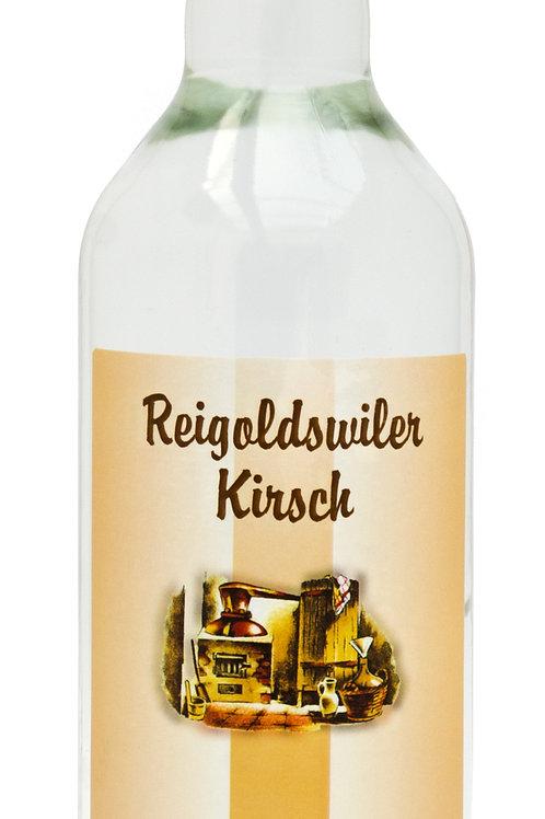 Reigoldswiler Kirsch 1 Lt.