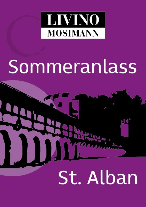 Plakat_Sommeranlass_17.png