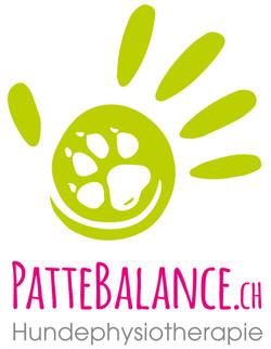 PatteBalance