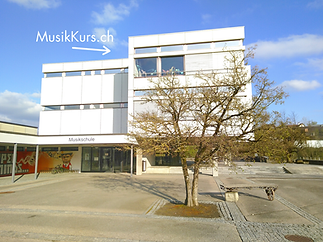 MusikKurs-ch.png