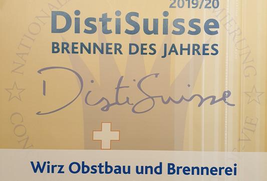 20191017_Brenner des Jahres.jpg