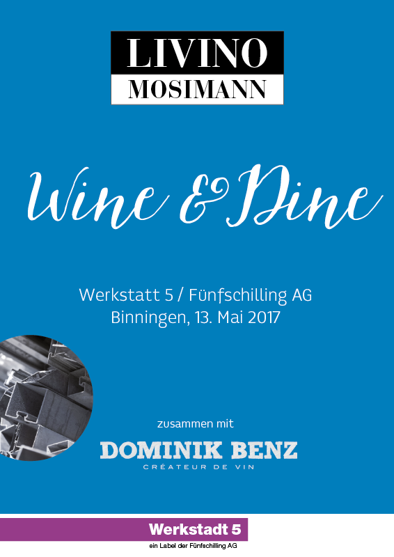 Fuenfschilling_Benz_17.png