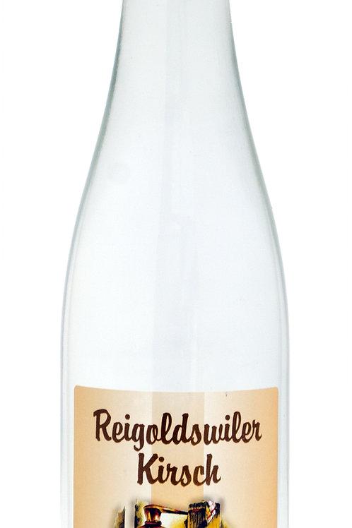 Reigoldswiler Kirsch 20 cl