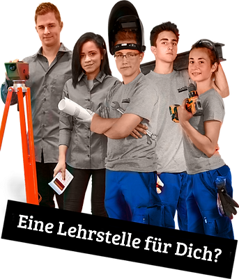 Lehrstelle.png