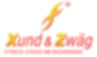 Xund_Zwaeg_Logo.png