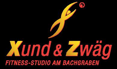 Xund & Zwaeg