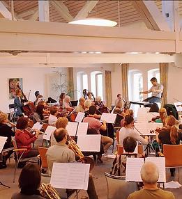 Orchester_Liestal.png