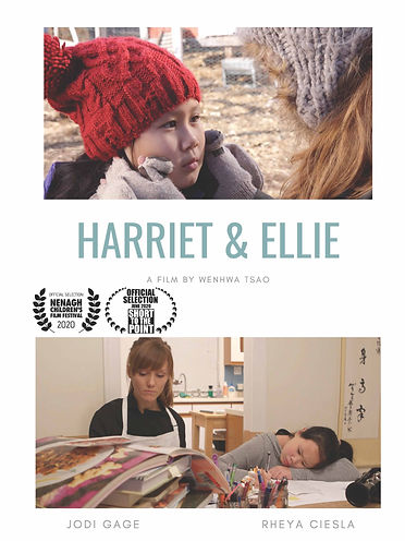 Harriet & Ellie Poster.jpg