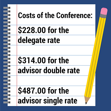Costs of conference iNSTA_Insta post 1 c