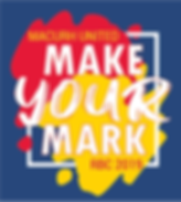 MACURH United- make your mark.png